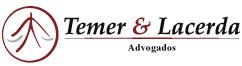 Temer & Lacerda Advogados