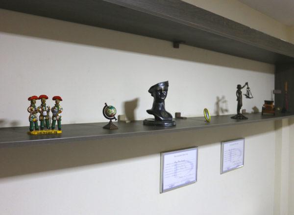 escritorio2