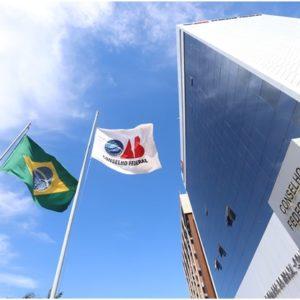 Com a OAB, a defesa das prerrogativas seguem em frente