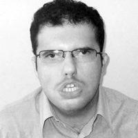 Dr Lucas Elias Temer