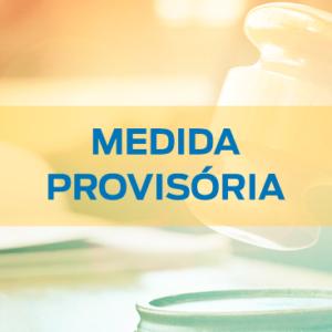 Ato CN Nº 57 DE 11/09/2019 – Prorroga a Medida Provisória nº 889.