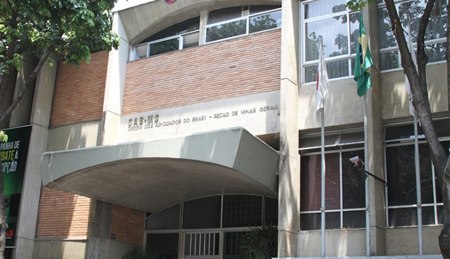 OAB Minas disponibiliza ferramenta de combate a morosidade processual