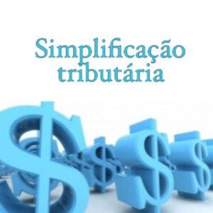 Simplificação tributária é essencial para competitividade e produtividade da economia brasileira
