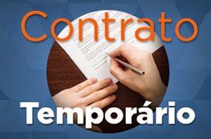 Publicado decreto que regulamenta o Trabalho Temporário