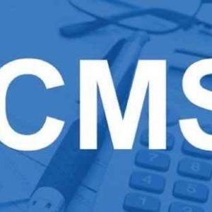 CAE aprova fim de ICMS para trânsito de mercadorias entre pontos de mesma rede.
