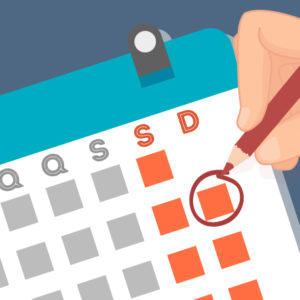 Trabalho: MPV nº 905/2019 altera a regra do trabalho aos domingos e feriados