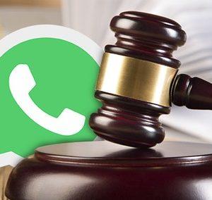 O Uso do WhatsApp na Justiça – Babá consegue comprovar vínculo empregatício com mensagens do WhatsApp no RN