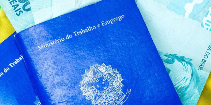 COMUNICADO SOBRE EMPRÉSTIMO PARA PAGAMENTO DE SALÁRIOS EM FACE DA PANDEMIA COVID-19