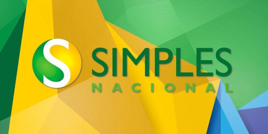 SIMPLES NACIONAL: Aprovada Resolução nº 152/2020, que prorroga o prazo para pagamento dos tributos federais no âmbito do Simples Nacional