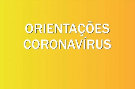 OS IMPACTOS NO CONTRATO DE TRABALHO E O CORONAVÍRUS.