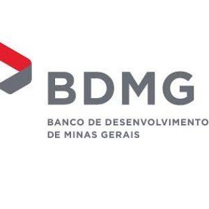 BDMG – DISPONIBILIZAÇÃO DE LINHAS DE CRÉDITO