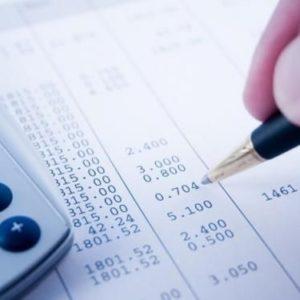 FOLHA DE PAGAMENTO – FINANCIAMENTO – PROGRAMA EMERGENCIAL DE SUPORTE A EMPREGOS (MP 944/2020)