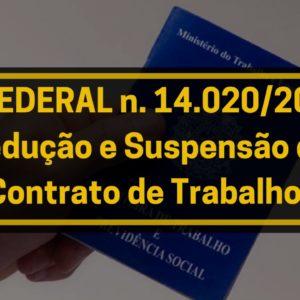 REDUÇÃO DE JORNADA DE TRABALHO E SALÁRIO